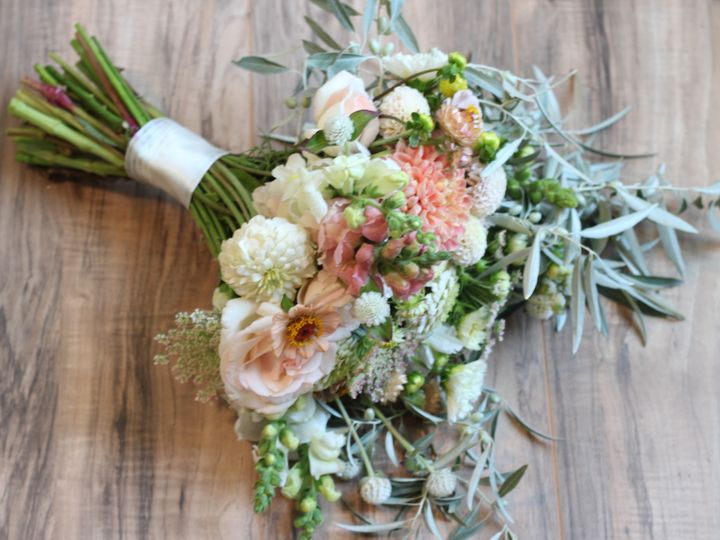 Tmx Redlodgeweddingflowers 1 51 1066085 1557956246 Cody, WY wedding florist