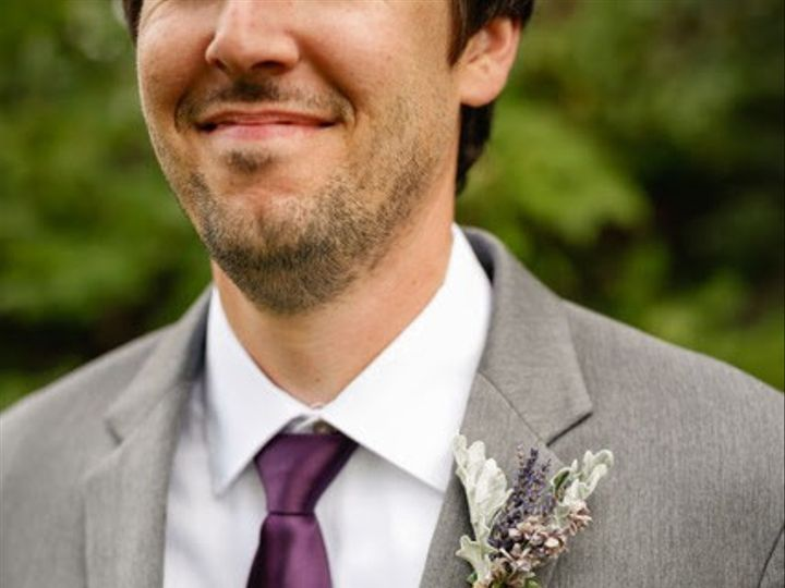 Tmx Schuman 1 51 1066085 157565185787726 Cody, WY wedding florist