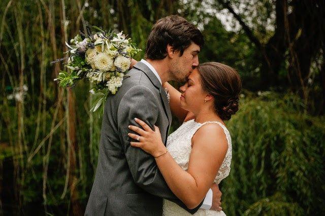 Tmx Schuman 2 51 1066085 157565186875186 Cody, WY wedding florist