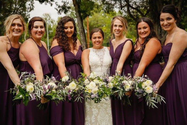 Tmx Schuman 5 51 1066085 157565187858757 Cody, WY wedding florist