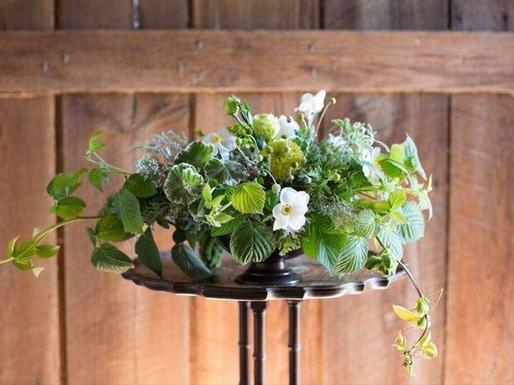 Tmx Unspecified 9 51 1066085 1557936763 Cody, WY wedding florist
