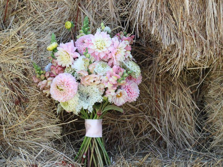 Tmx Wyomingweddingflowersbridalbouquet 51 1066085 1557936768 Cody, WY wedding florist