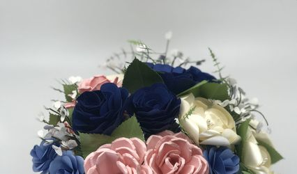 Foreverflowers4you