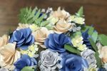 Foreverflowers4you image