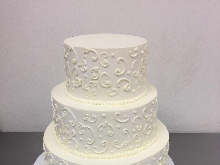 Tmx 56038036421 44fe5e1d 3a1d 4702 9432 981c14b16fa3 51 1907085 157921167390656 Wilmington, MA wedding cake