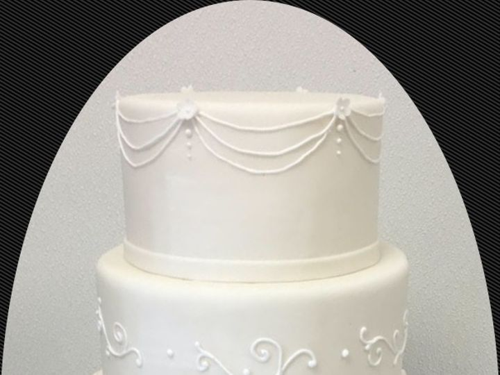 Tmx Cropped Cake 51 1907085 157921167377903 Wilmington, MA wedding cake