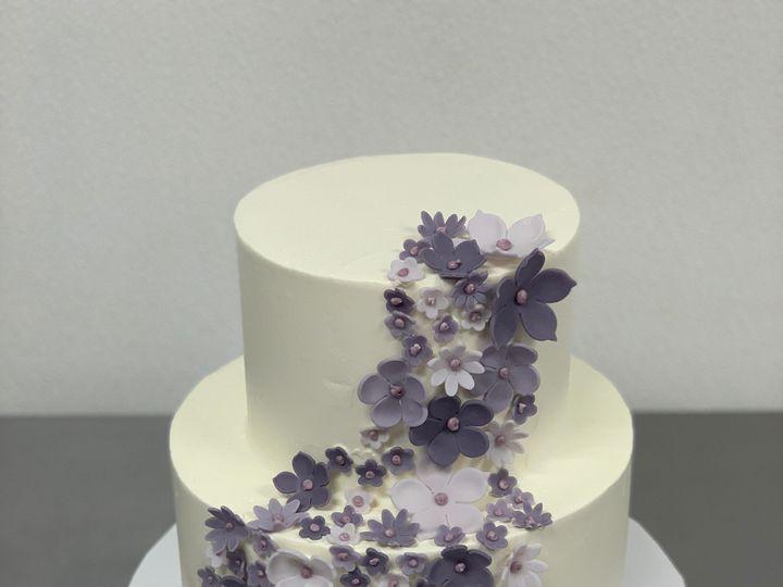 Tmx Img 0202 51 1907085 157921167418551 Wilmington, MA wedding cake