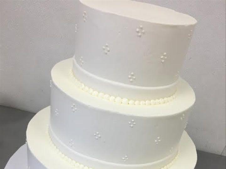 Tmx Unnamed 11 51 1907085 157921167499977 Wilmington, MA wedding cake