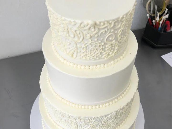 Tmx Unnamed 13 51 1907085 157921167455854 Wilmington, MA wedding cake