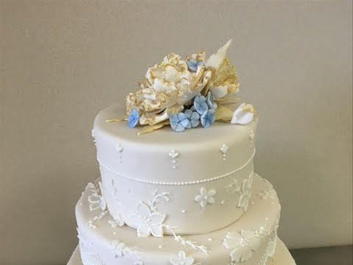 Tmx Unnamed 14 51 1907085 157921167550412 Wilmington, MA wedding cake