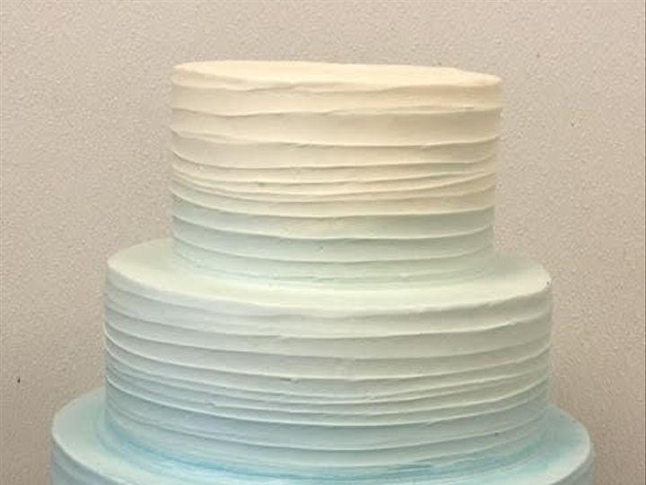 Tmx Unnamed 1 51 1907085 157921167364013 Wilmington, MA wedding cake
