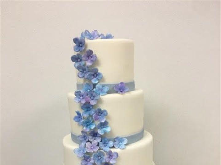 Tmx Unnamed 2 51 1907085 157921167488172 Wilmington, MA wedding cake