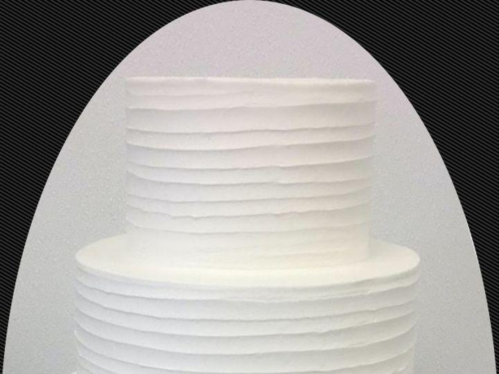 Tmx Unnamed 3 51 1907085 157921167334448 Wilmington, MA wedding cake