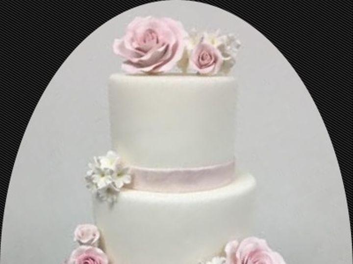 Tmx Unnamed 4 51 1907085 157921167425567 Wilmington, MA wedding cake