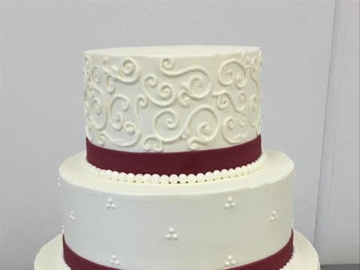 Tmx Unnamed 5 51 1907085 157921167443237 Wilmington, MA wedding cake