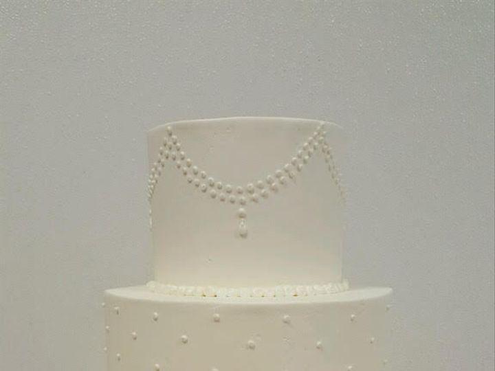 Tmx Unnamed 6 51 1907085 157921167317751 Wilmington, MA wedding cake