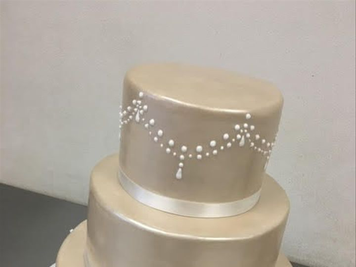 Tmx Unnamed 9 51 1907085 157921167517111 Wilmington, MA wedding cake
