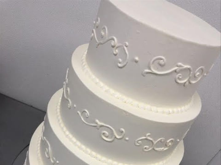 Tmx Unnamed 51 1907085 157921167598064 Wilmington, MA wedding cake