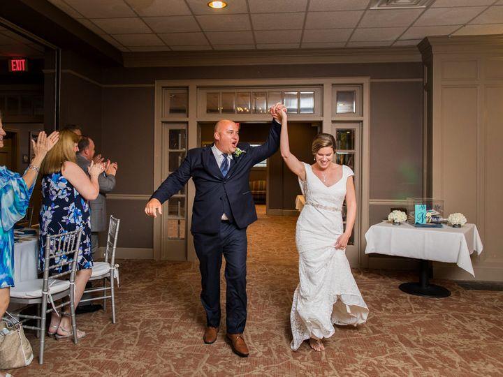 Tmx Wiltwyck7 Kingston, NY wedding venue