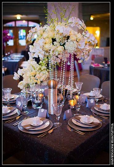 Trendy event rentals event rentals tacoma wa weddingwire junglespirit Choice Image