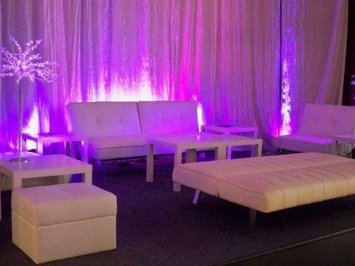 Tmx 1383329978310 1807211878236579076578162895 Tacoma, WA wedding rental