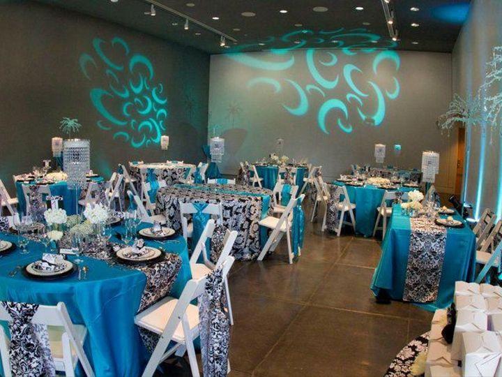 Tmx 1383330585340 400424197580050333740794394664 Tacoma, WA wedding rental