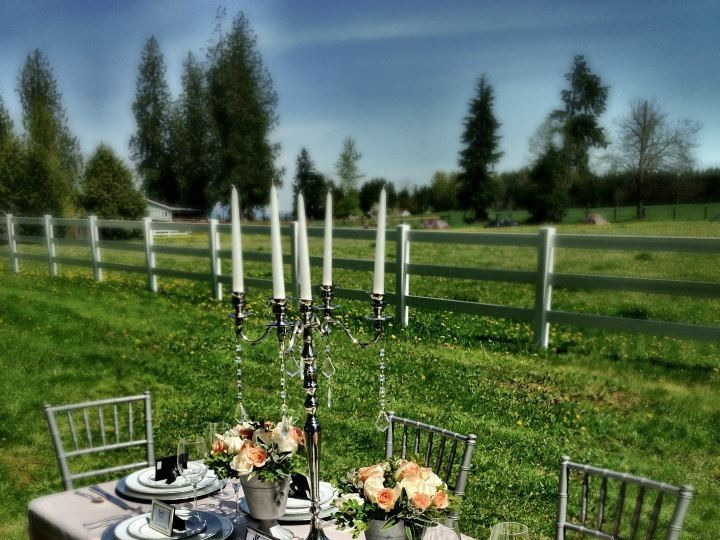 Tmx 1384056883890 9426935263205407390011233007532 Tacoma, WA wedding rental