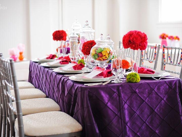 Tmx 1384056960608 41 Tacoma, WA wedding rental