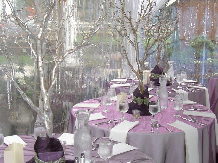 Tmx 1384057320555 Hero Open Uri20130408 2 1tgpa1 Tacoma, WA wedding rental