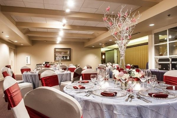 Tmx 1458336726727 Canterwood Open House Tacoma, WA wedding rental