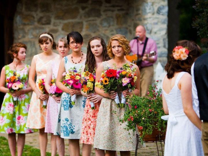 Tmx 1399556202814 Girls Orlando wedding dress