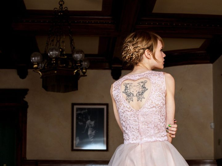 Tmx 1399556765400 Img0129  Orlando wedding dress
