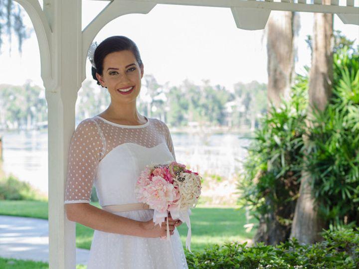 Tmx 1399569779144 D7k119 Orlando wedding dress