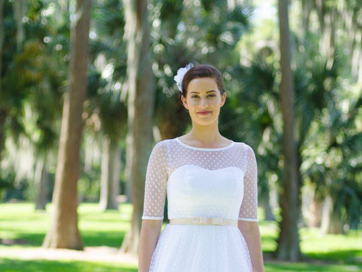 Tmx 1399569786530 D7k135 Orlando wedding dress