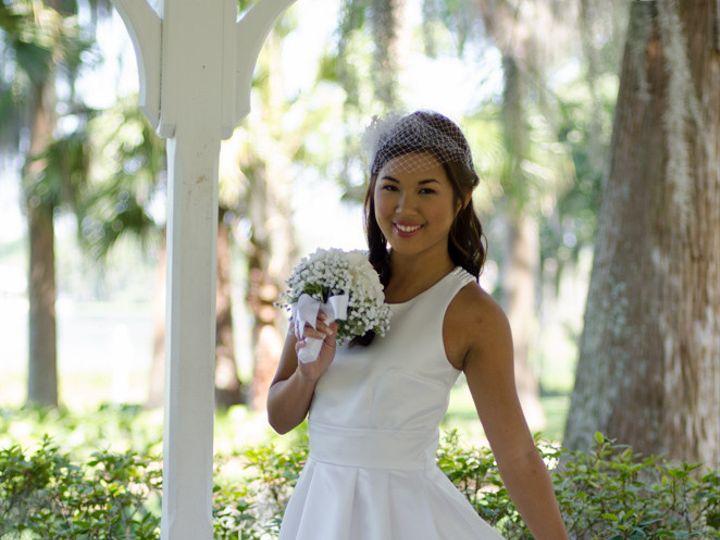 Tmx 1399569798380 D7k138 Orlando wedding dress