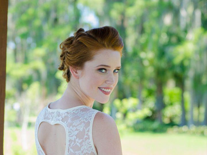 Tmx 1399569810780 D7k208 Orlando wedding dress