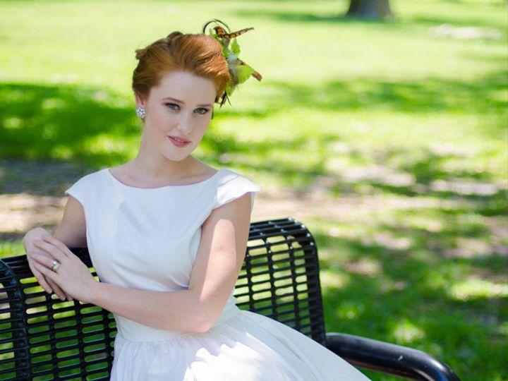 Tmx 1399569831060 D7k231 Orlando wedding dress