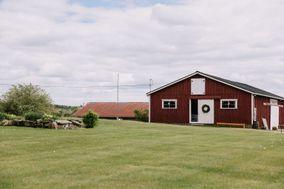 Harmony Hill Farm