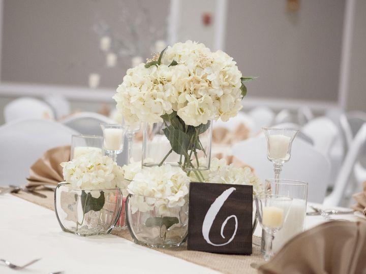 Tmx 1414004355313 Hrphotobelair 0248 Kokomo, IN wedding venue