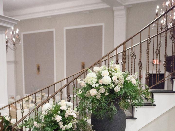 Tmx 1414004373012 Hrphotobelair 0245 Kokomo, IN wedding venue