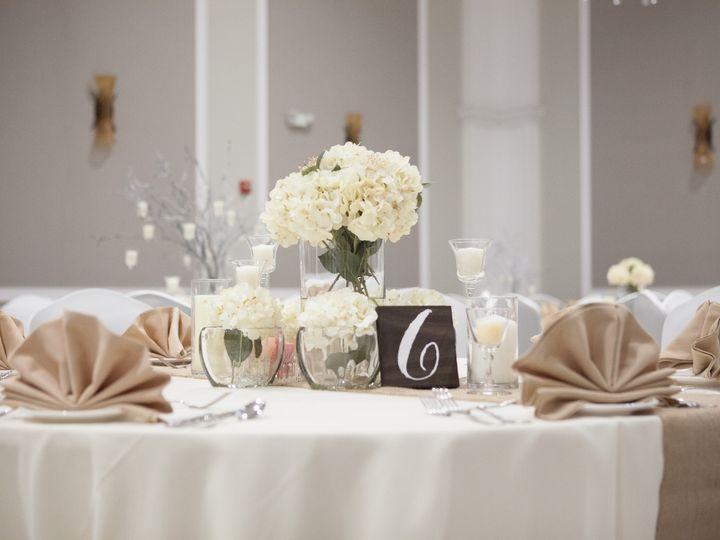 Tmx 1414004387695 Hrphotobelair 0249 Kokomo, IN wedding venue