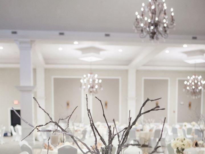 Tmx 1414004432244 Hrphotobelair 0251 Kokomo, IN wedding venue