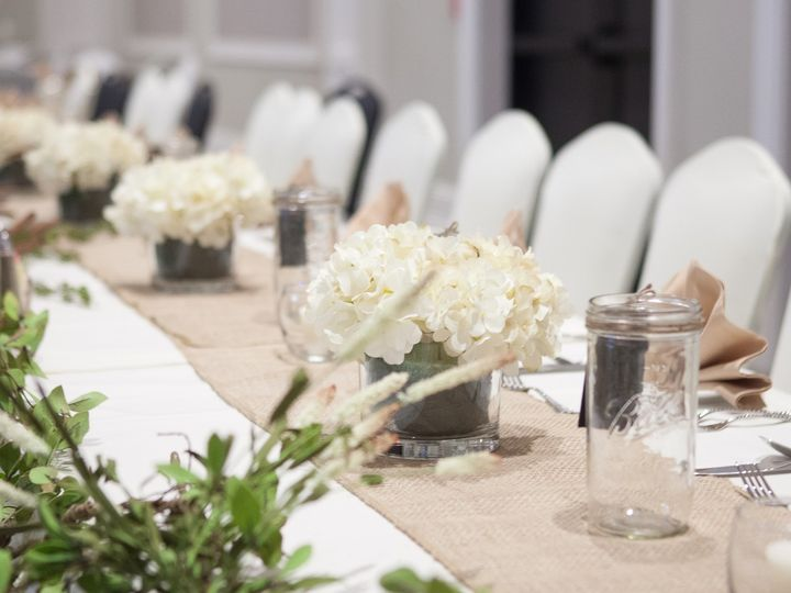 Tmx 1414004458621 Hrphotobelair 0255 Kokomo, IN wedding venue
