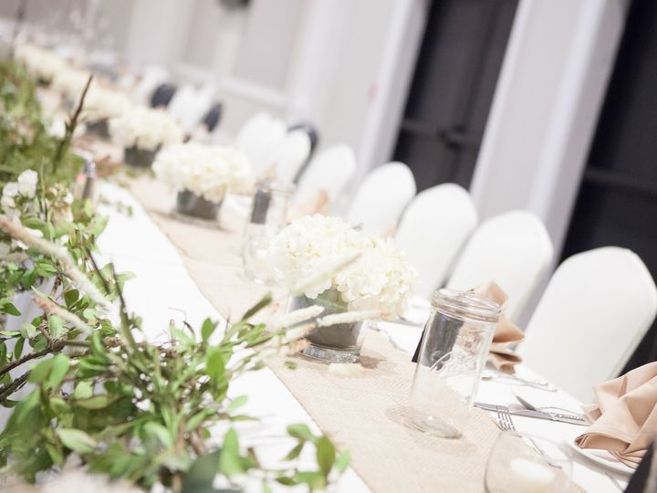 Tmx 1414004472926 Hrphotobelair 0254 Kokomo, IN wedding venue