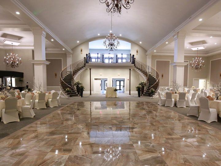Tmx 1414004544916 Hrphotobelair 0531 Kokomo, IN wedding venue