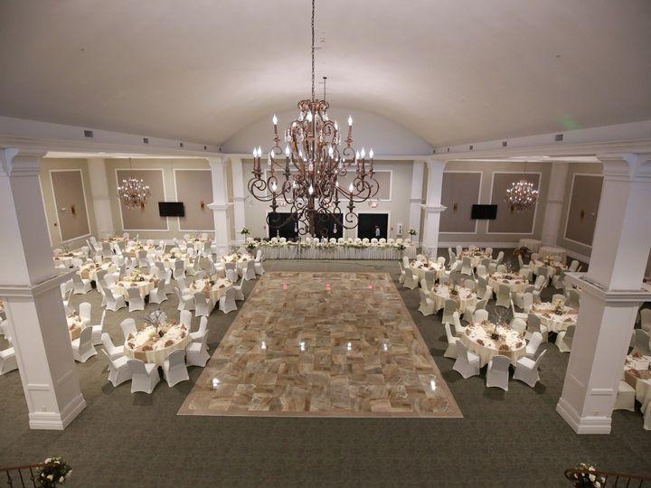 Tmx 1414004633511 Hrphotobelair 0537 Kokomo, IN wedding venue