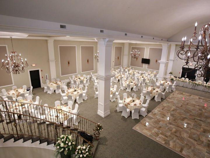 Tmx 1414004650945 Hrphotobelair 0536 Kokomo, IN wedding venue