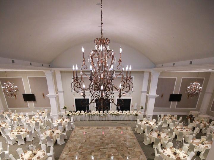Tmx 1414004682686 Hrphotobelair 0534 Kokomo, IN wedding venue