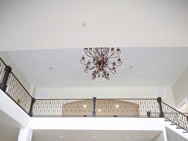 Tmx 1414004789143 Hrphotobelair 0541 Kokomo, IN wedding venue