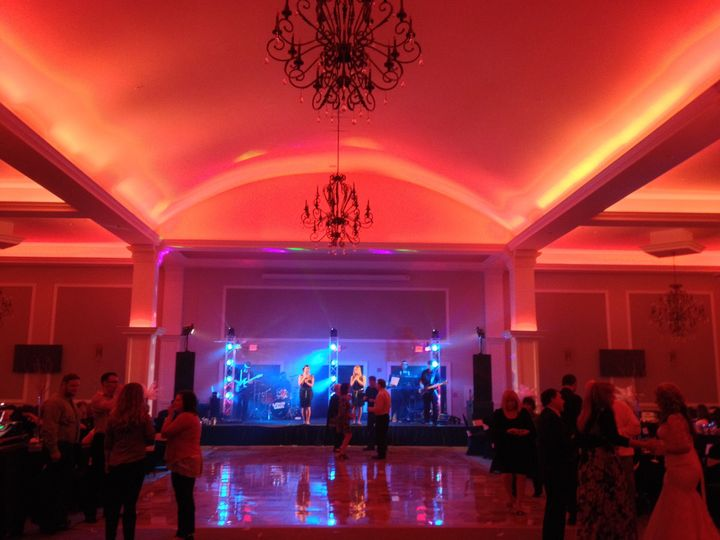 Tmx 1416963901573 Photo 5 Kokomo, IN wedding venue